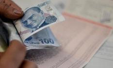 Asgari ücret ile çalışanlar açlık sınırının altında maaş alıyor! CHP'li vekil tepki gösterdi