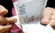 Asgari Ücret ile çalışanların merakla beklediği 2020 Zam oranları! AGİ ücretleri listesi