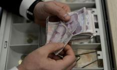 Asgari ücret zammı bekleyenler dikkat! Asgari ücret sıralamasında 23. Sırada olan Türkiye, cumhurbaşkanı maaşı sıralamasında birinci sırada!