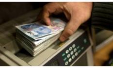 Bakan Selçuk duyurdu: Prim borçları ertelendi!