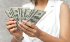 Barış Pınarı Harekatı dolar fiyatlarını nasıl etkiledi? 1 dolar kaç tl?