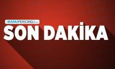 Barış Pınarı Harekatı sonrasında Türkiye'ye silah satışını yasaklayan ülke sayısı arttı!