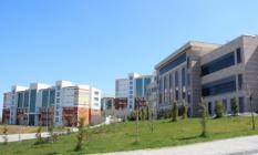 Bartın Üniversitesi akademik personel alımı için yeni İlan yayınladı!