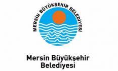 Büyükşehir Belediyesine KPSS şartsız 29 öğretmen, mühendis, büro memuru ve vasıfsız işçi alımı yapılacak