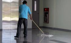 Çevre ve Şehircilik Bakanlığı temizlik personeli alımı iş başvurusu nasıl yapılır?