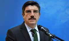 Cumhurbaşkanlığından son dakika Suriye açıklaması! İki ordu arasında çatışma çıkabilir