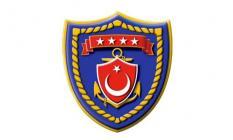 Deniz Kuvvetleri Komutanlığı (DKK) İŞKUR aracılığı ile 18 Ekim'e kadar daimi işçi alımı yapacak!
