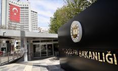 Dışişleri Bakanlığı KPSS Şartsız Çok Sayıda Memur Alımı Yapıyor ! Başvurular Başladı