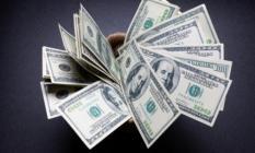 Dolar fiyatları ateşkes ilanın ardından düşmeye başladı! Dolar ne kadar?