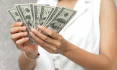 Dolar kaç tl? Dolar fiyatları ne kadar? 7 Ekim dolar kuru