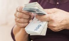 Emeklilere 344 lira aile yardımı müjdesi! Her emekliye verilecek!