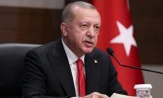 Erdoğan'dan son dakika açıklaması: Sigara Haramdır! Elektronik sigarayı asla ülkemize sokmayacağız