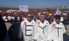EYT son dakika gelişmesi: EYT yasası çıkacak mı? EYT kimleri kapsayacak? CHP milletvekili Girgin açıkladı