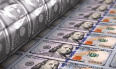 FED Dolar mı Basacak? Dolar kuru 4 - 5 TL 'nin altını görebilir mi?