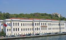 Galatasaray Üniversitesi 28 Ekim'e kadar araştırma ve öğretim görevlisi alımı yapacak