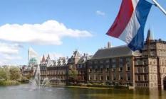 Hollanda'nın yeni ismi ne oldu!