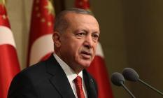 İlker Başbuğun bugün Yüce Divanda yargılanmasına Cumhurbaşkanı Erdoğan izin vermedi