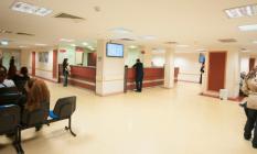 İŞKUR, hastane ve sağlık kurumlarına personel alımı yapacak!