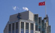 İş Bankası Yüksek Maaşla Personel Alımı Yapıyor ! Başvurular Sona Eriyor: İşte Şartlar