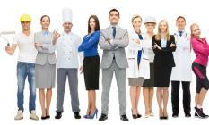 İŞKUR e-şube üzerinden yeni iş ilanları yayınlandı! 49 Bin 332 daimi işçi alımı yapılacak!