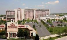 İŞKUR tarafından Kamu Üniversitesine hasta ve yaşlı bakımı ve temizlik personeli alımı yapılacak!