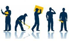 İŞKUR 20 içinde  vasıflı vasıfsız 11 bin işçi alımı yapılacak!