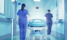 İŞKUR'dan yeni sağlık personeli alım duyurusu! 420 personel alımı yapılacak!