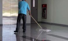 İŞKUR temizlik işlerinde çalışacak 1.620 personel alımı yapılacak! Personel alımı yapılan illerin listesi bu haberde