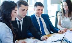 İŞKUR ile KPSS şartsız 960 büro memuru ve danışma personeli alımı başvuru şartları nelerdir?