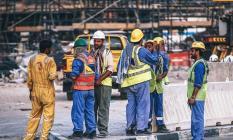 İŞKUR işçi alımı için yeni iş ilanları yayınlandı! İŞKUR'dan yeni duyurular