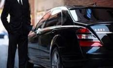 İŞKUR tarafından Kamuya en az lise mezunu KPSS'siz makam şoförü alımı yapılacak!