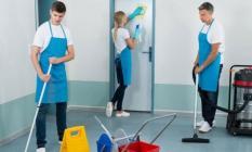 İŞKUR tarafından öğretmen evine temizlik personeli ve kaloriferci alımı yapılacak!