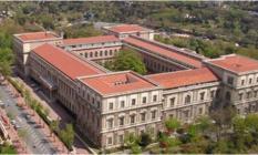 İstanbul Teknik Üniversitesi (İTÜ) İŞKUR aracılığı ile KPSS 60 ile ve KPSS şartı olmadan 100 personel alımı yapılacak!