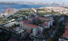 İstanbul Hamidiye ve Ankara Gülhane Külliyelerine 26 personeli alımı yapılacaktır!