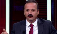 İYİ Parti: CHP, HDP İle Devam Ederse Biz Yokuz