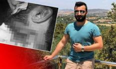 İzmir'i ayağa kaldıran olayda son dakika gelişmesi! Doktorun boğazını jiletle yaralayan saldırgan hakkında karar verildi!