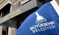 İzmir Büyükşehir Belediyesi İzelman İŞKUR üzerinden 28 Ekim'e kadar 20 şoför alımı yapacağını duyurdu!