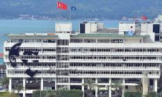 İzmir Büyükşehir Belediyesi İzenerji 110 personel alımı başvuruları yarın sona eriyor!