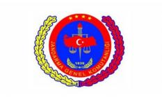 Jandarma Genel Komutanlığı (JGK) 8-25 Ekim 2019 memur alımı yapacak!