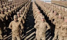 Jandarma uzman onbaşı ve çavuş alımı ne zaman yapılacak? 2019 Jandarma başvuru şartları neler?