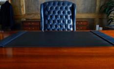 Kırıkkale Valisi 17 Okul Müdürü hakkında Soruşturma başlattı!