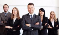 Kızılay erkek kadın personel alımı yapacağını açıkladı! Başvuru şartları duyuruldu