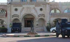 Kızıltepe Belediyesi işçi alımı ve büro personeli alımı yapacak!