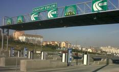 Köprü ve otoyollara yapılan zamlara büyük tepki!