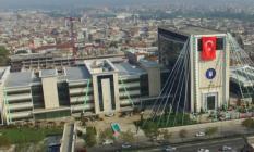 KPSS şartsız Bursa Büyükşehir Belediyesi personel alım ilanı yayınladı! Başvuru şartları açıklandı