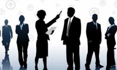 Kültür Bakanlığı 120 sözleşmeli personel alım ilanı yayınladı! Başvuru şartları neler?