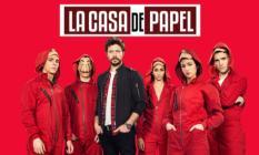 La Casa de Papel 4. Sezon yayınlandı mı? Netflix La Casa de Papel 4. Sezon ne zaman başlayacak?