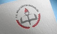 MEB'den öğretmenlere ücretsiz dijital kitaplık