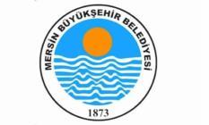 Mersin Büyükşehir Belediyesi İŞKUR üzerinden 73 personel alımı yapacağını duyurdu!