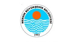 Mersin Büyükşehir Belediyesi 31 Ekim'e kadar 35 personel alımı yapacak